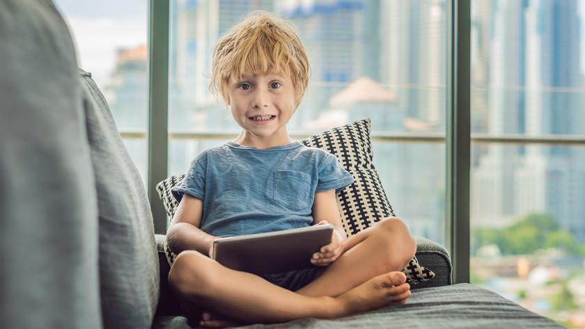Цифровая гигиена. как защитить свою личную информацию?   технологии   аиф аргументы и факты в беларуси