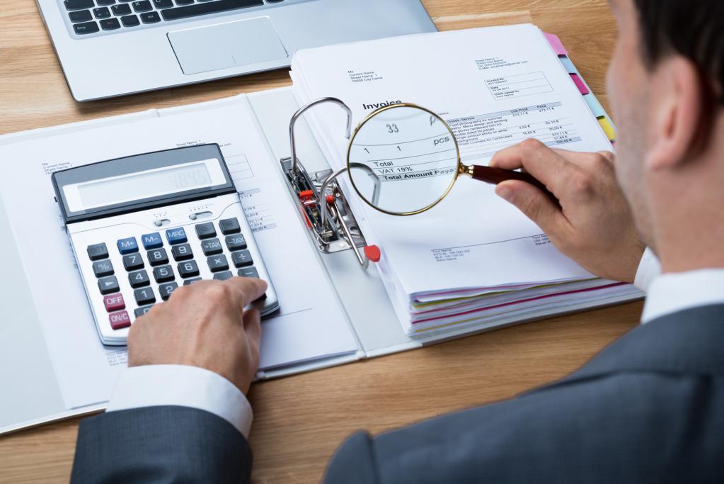 Камеральная налоговая проверка - это... понятие, сроки и порядок проведения :: businessman.ru