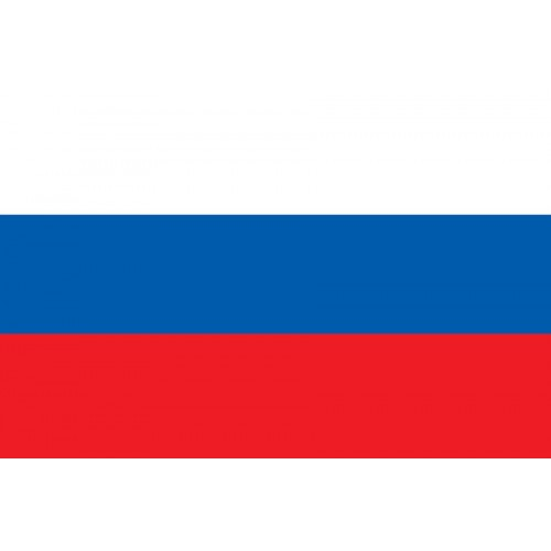 Флаг — википедия. что такое флаг