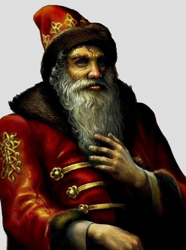 Посадник — википедия. что такое посадник