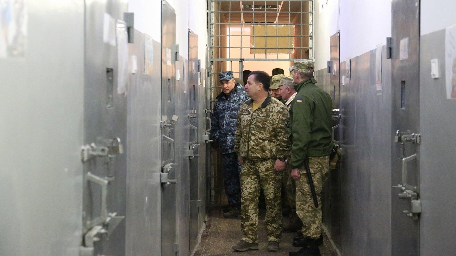 5 способов не мыть туалеты в армии????????   testosterone top official   яндекс дзен