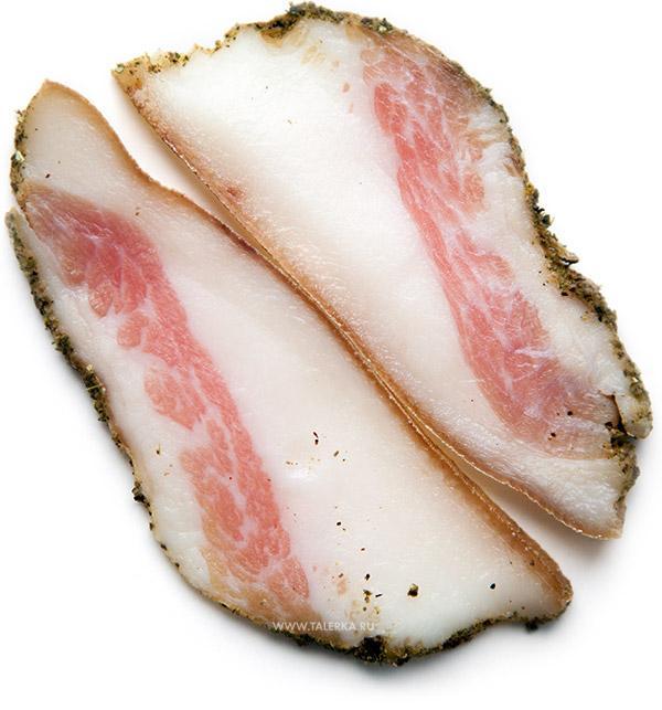 Что такое свиная пашина? 23 фото рецепты блюд из свинины, как вкусно приготовить продукт в духовке на рассоле?
