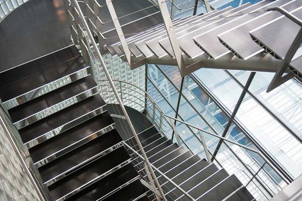 Социальный лифт