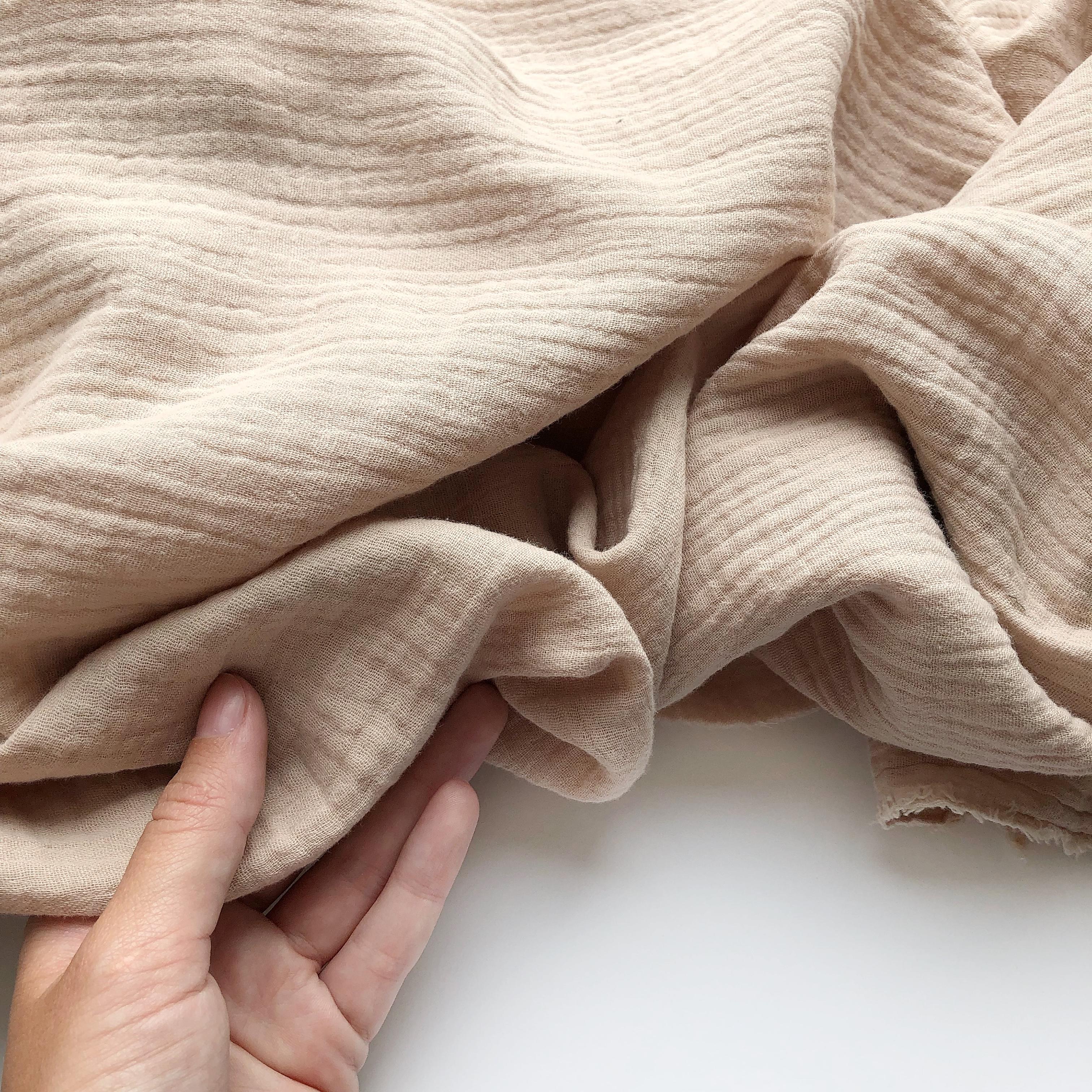 Чесуча (дикий шелк) - что это за ткань: описание, что сшить, фото   всё о тканях