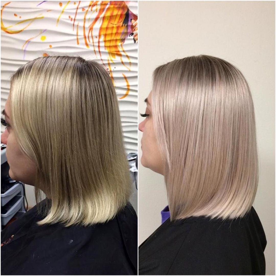 Тонирование волос что это такое тонирование волос что это такое