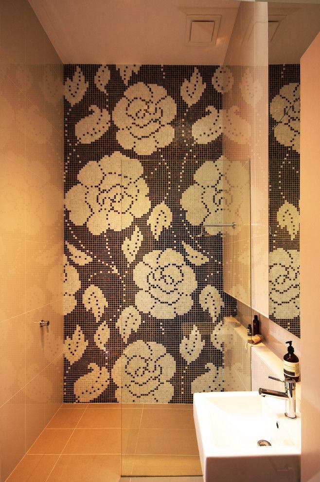 Панно на стену своими руками | идеи украшения стен и подробное описание применения панно