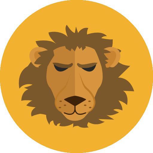 Значение имени лев: происхождение, характер, судьба и тайна имени лев