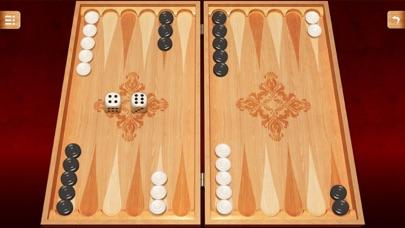 Нарды длинные онлайн. играть в длинные нарды бесплатно. правила