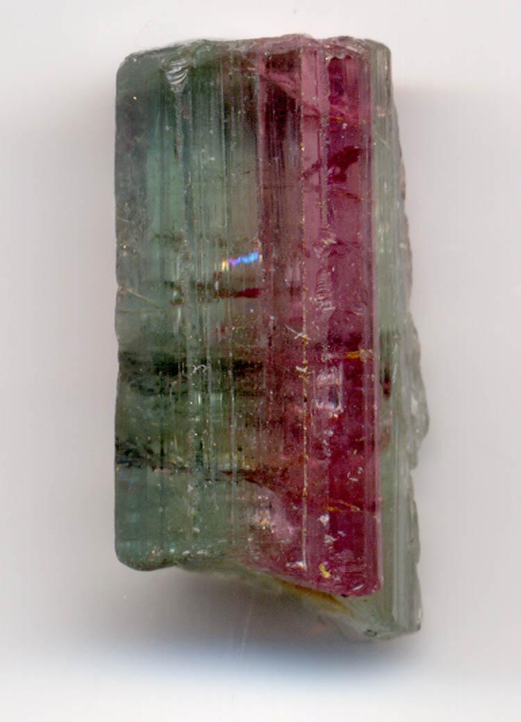 Турмалин: фото, значение, свойства, разновидности, магия и цвета камня