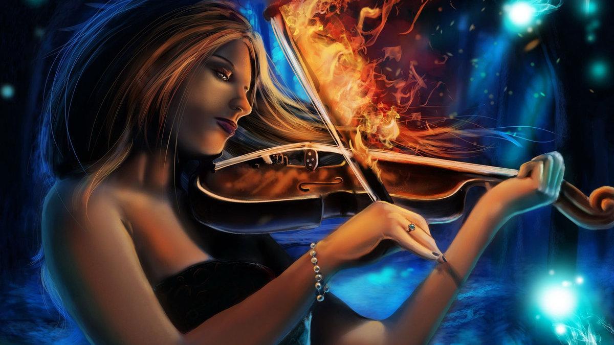Спокойная инструментальная музыка  - прослушать музыку бесплатно, быстрый поиск музыки, онлайн радио, cкачать mp3 бесплатно, онлайн mp3 - dydka.com