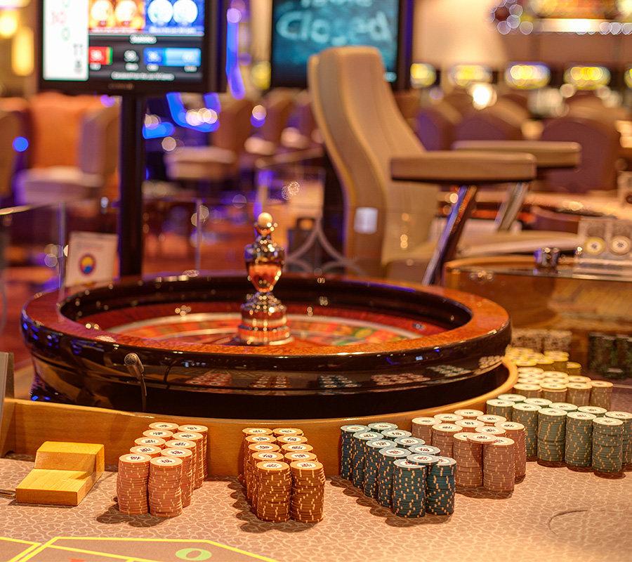 Sol casino отзывы - чего стоит казино? развод! + обзор 2020