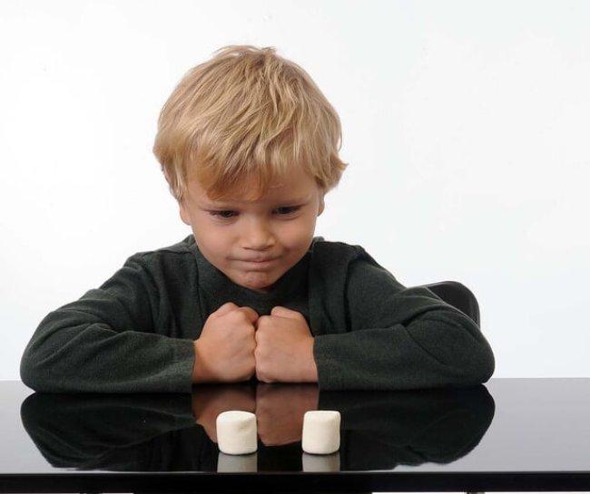 Самоконтроль: что это такое в психологии? его основные методы. как развить внутренний самоконтроль?