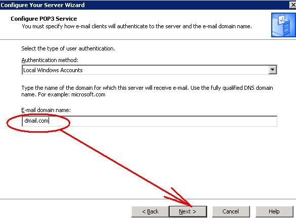 6 сервисов корпоративной почты, один из которых вы обязательно захотите использовать