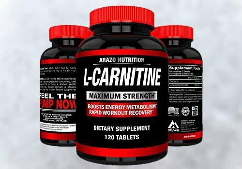Л-карнитин: для чего он нужен, как правильно принимать, отзывы врачей, состав