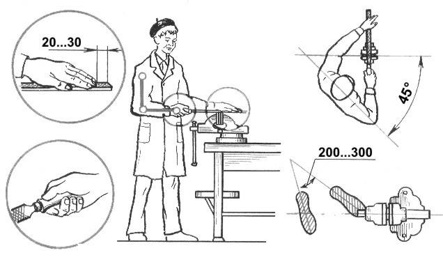 Основные правила распиливания и припасовки деталей. cущность распиливания и припасовки пайка, лужение, склеивание