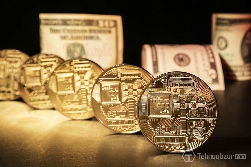 В чем разница между токенами и монетами? как они связаны?