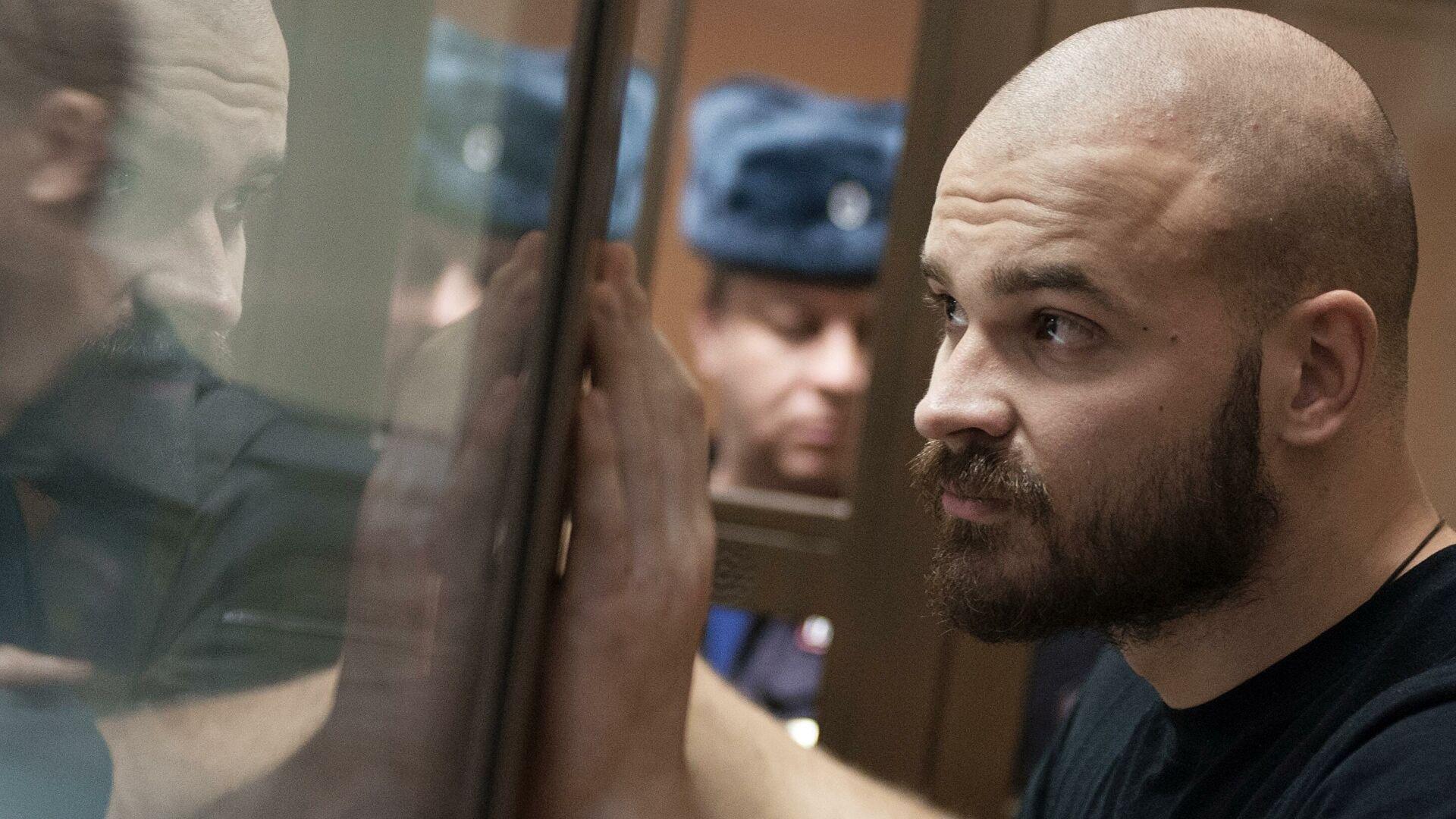 Максим марцинкевич (тесак) — фото, биография, личная жизнь, причина смерти, видеоблогер, неонацист 2020 - 24сми