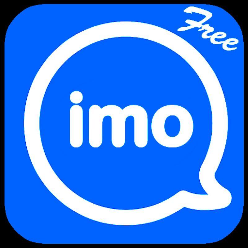 Скачать имо на андроид телефон бесплатно