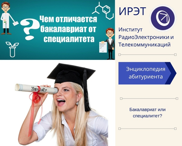 Специалитет и бакалавриат или магистратура | университет синергия