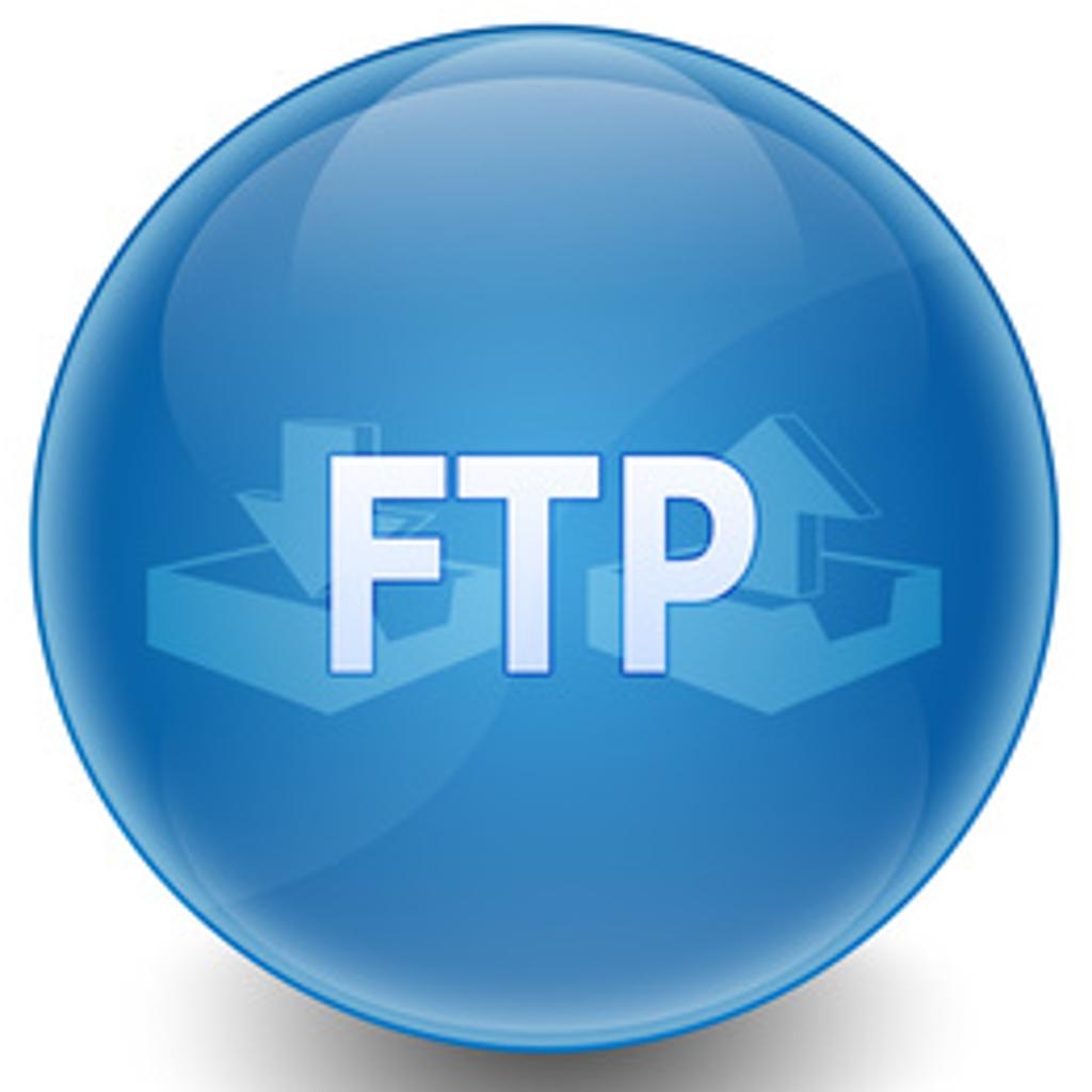 Ftp - что это такое за протокол и как с ним работать: ftp-клиенты и программы