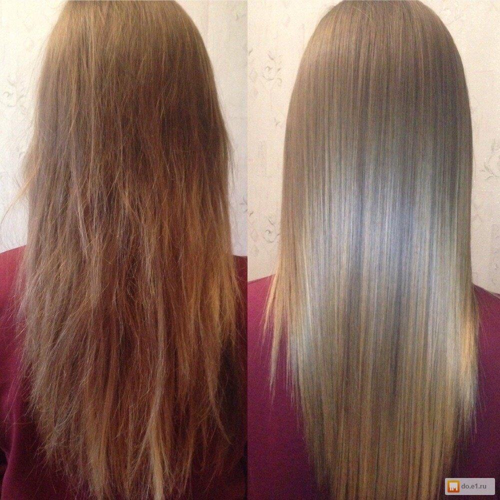 Ботокс волос: мифы и вся правда о том, что это такое и зачем применяется для головы, виды и описание процедуры, фото до и после, а также как действует на густоту?