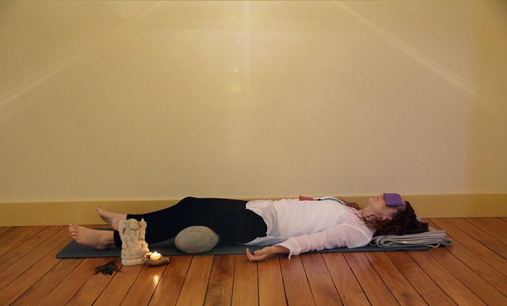 Йога нидра: что такое йога нидра, йогический сон, влияние на человека - svitlav.com