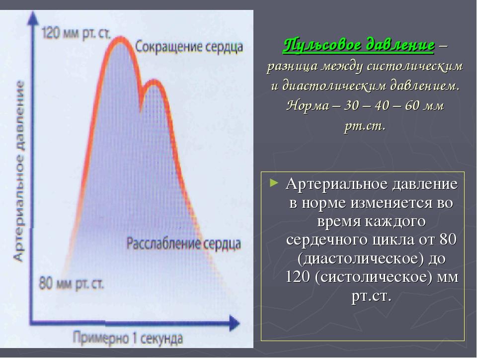 Систолическое артериальное давление: это нижнее или верхнее, каким оно должно быть, что означает, если оно пониженное, повышенное, как лечить?