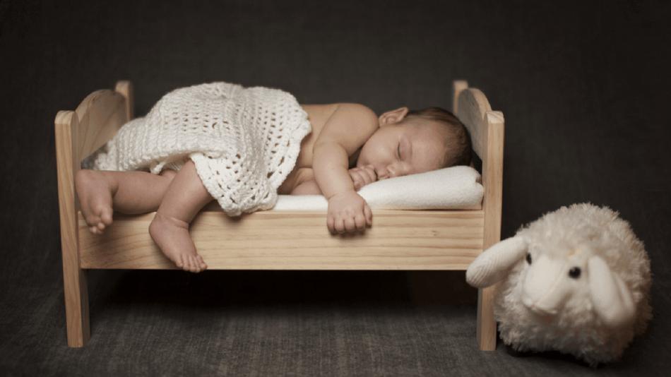 Белый шум для новорожденных. что такое белый шум и для чего он нужен? как он действует