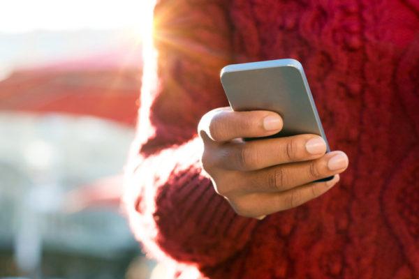 Что такое аккаунт в телефоне и для чего он нужен