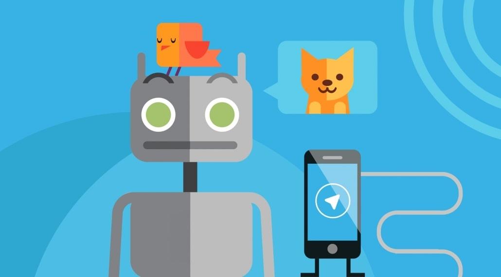 """Vk bot полная версия. как создать """"бота"""" в """"вк"""" самостоятельно и без специальных программ"""