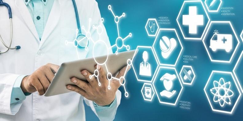 Виды медицинских центров: какие учреждения пользуются популярностью