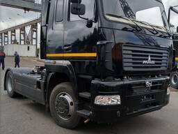 Что такое маз? разновидности грузовиков минского автозавода