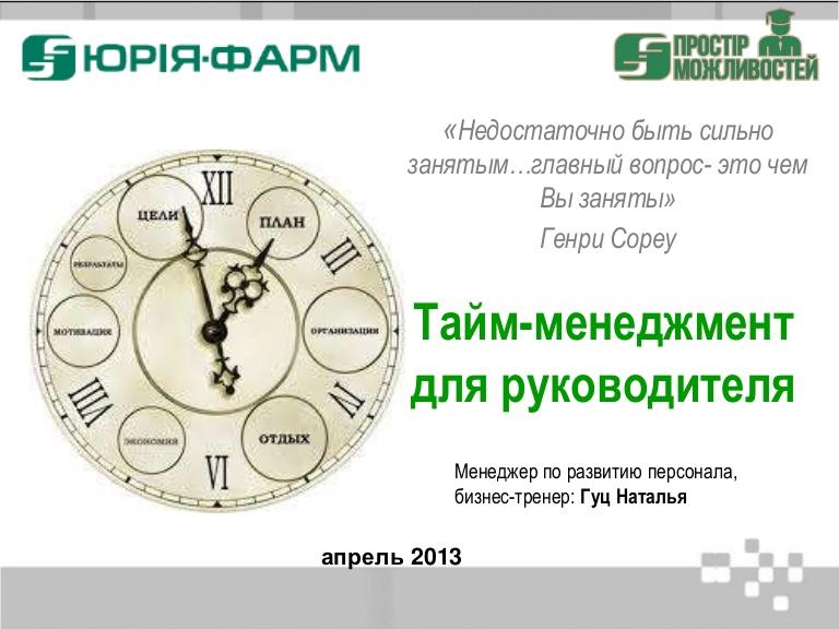Тайм-менеджмент— 7 главных принципов по управлению временем + обзор книг, курсов и приложений а также реальные примеры из жизни (мой опыт)