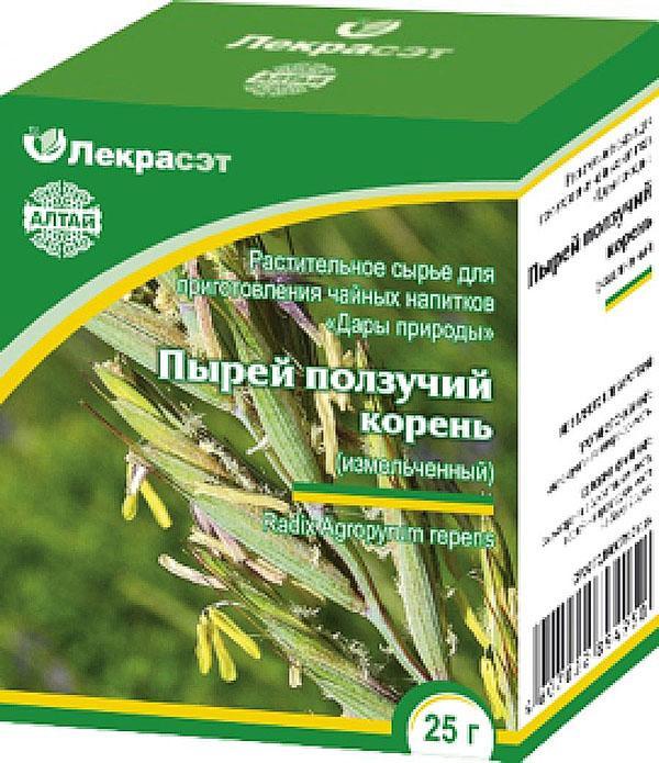 Как справиться с пыреем – 7 надежных способов   дела огородные (огород.ru)