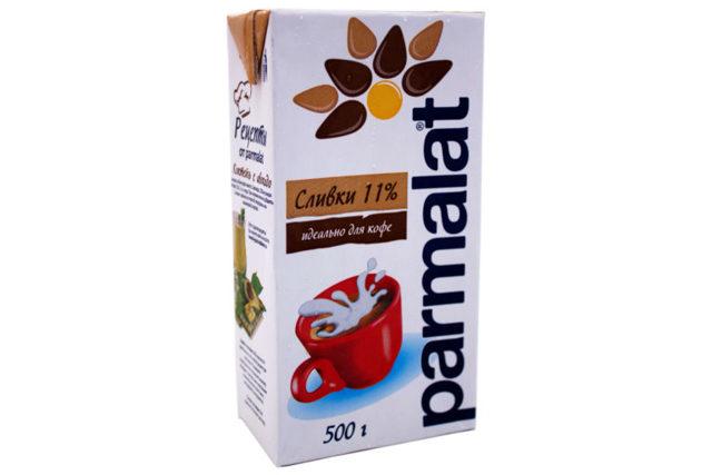 Безлактозное молоко - что это такое, польза и вред продукта
