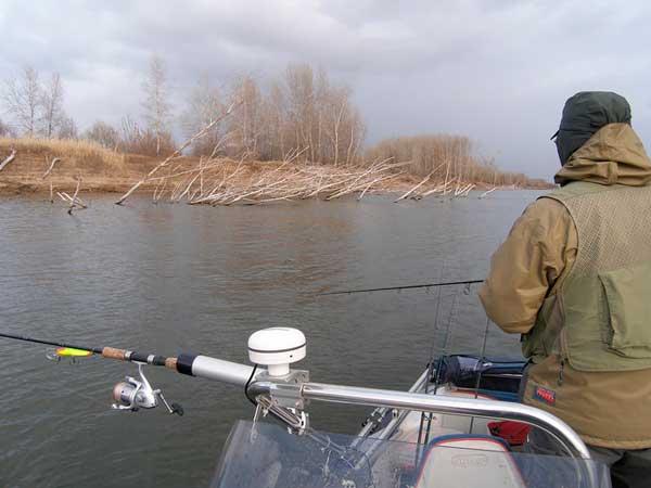 ✅ что такое троллинг в рыбалке - netfishing24.ru