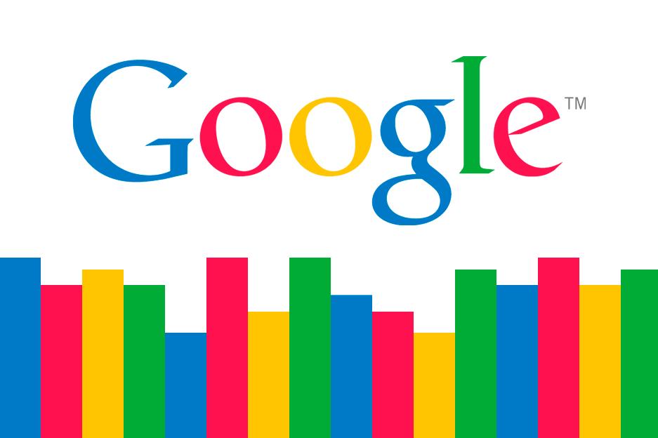 Гугол
