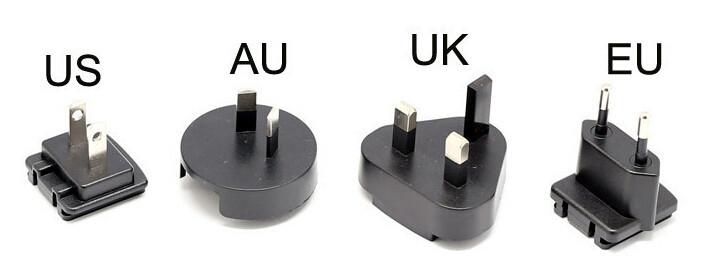 Перевод «eu plug» с английского на русский язык с примерами - contdict.com