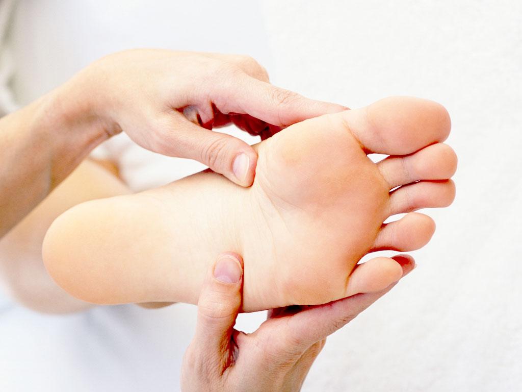 Шипица на ноге: специфика недуга и популярные способы лечения