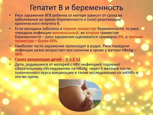 Болезнь виллебранда — википедия. что такое болезнь виллебранда