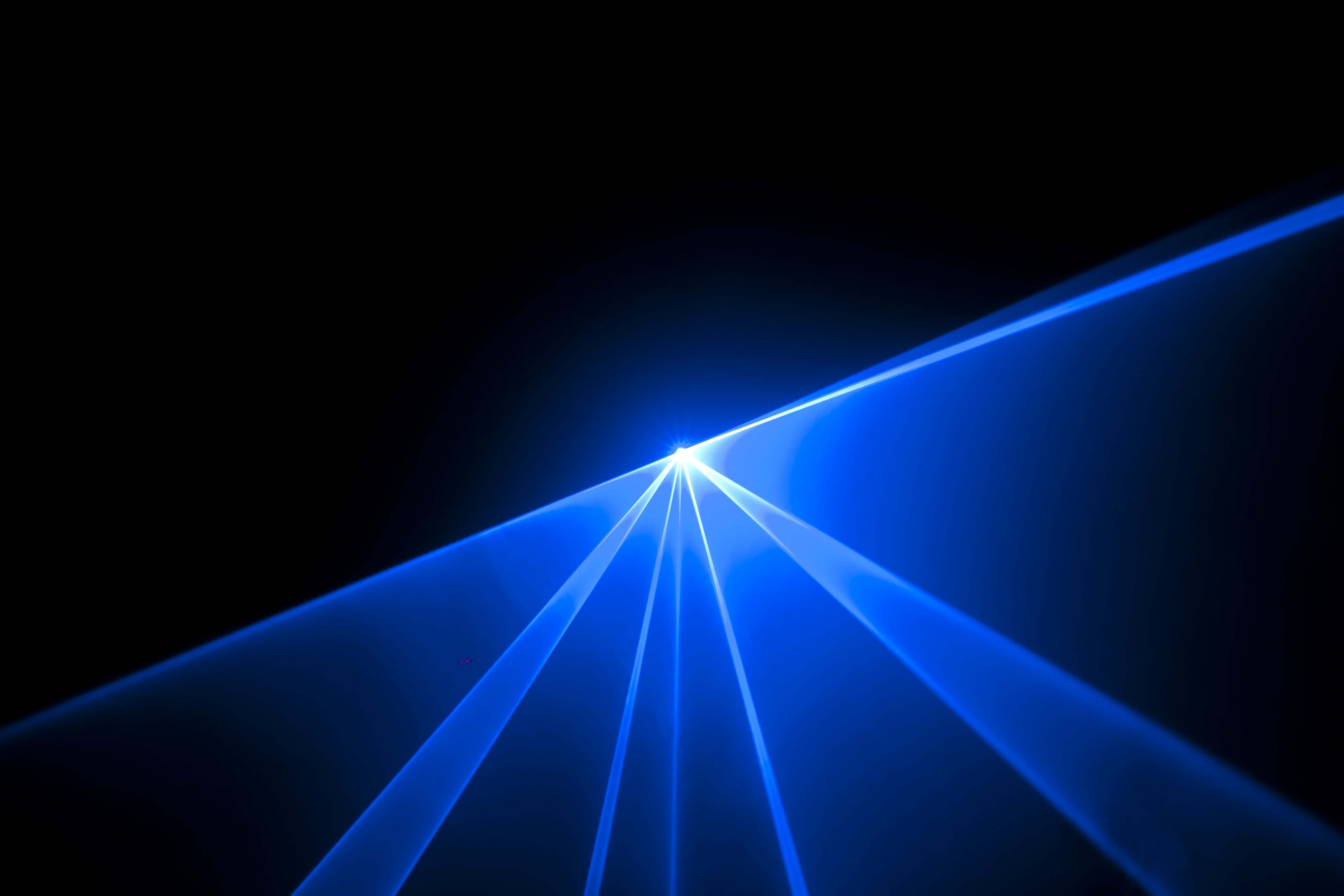 Световой луч — википедия. что такое световой луч