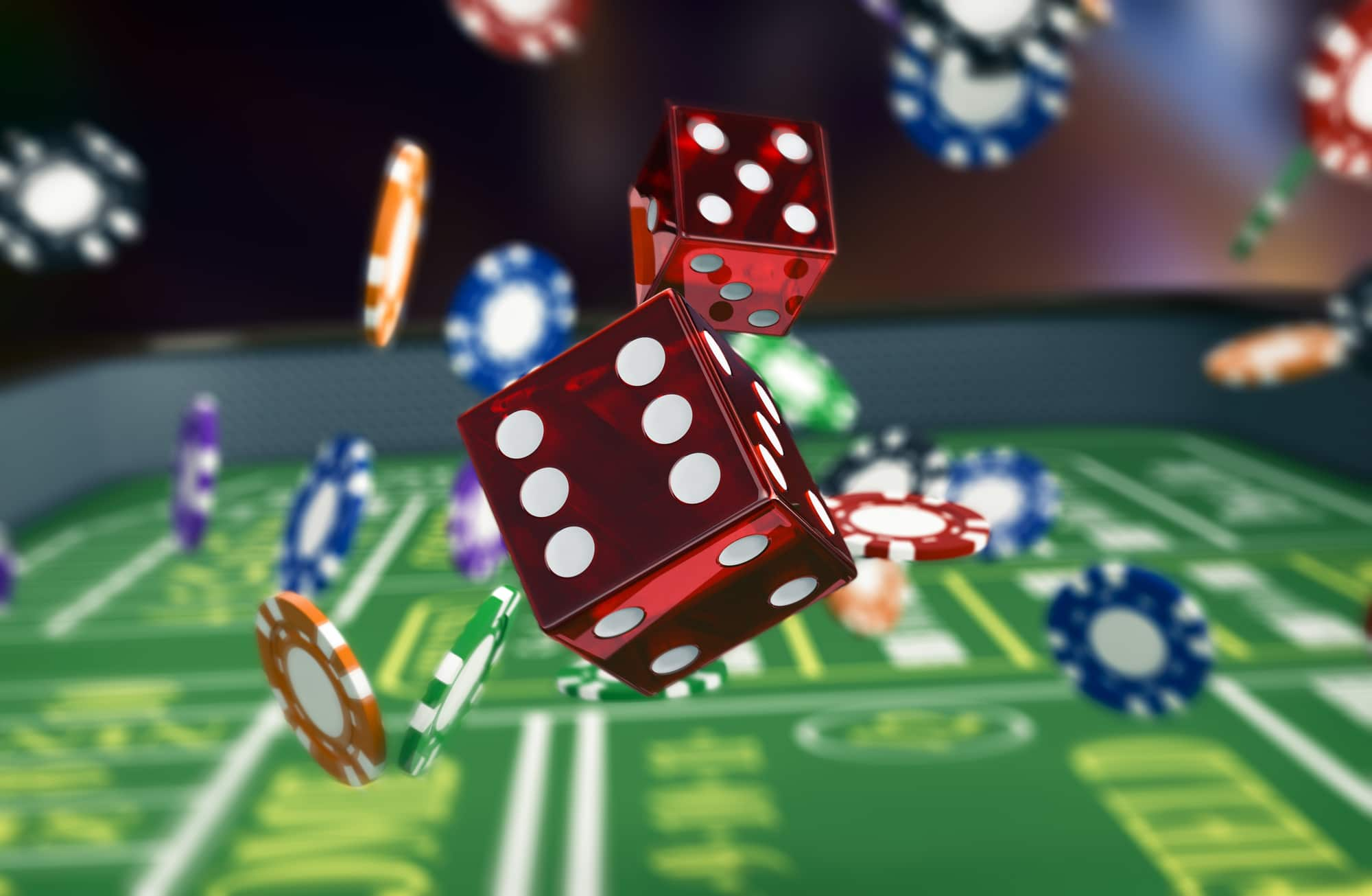 Gambling.pro  - обзор партнерки и отзывы. развод?