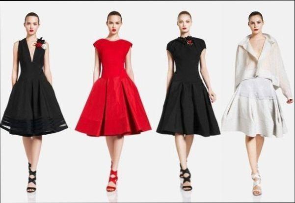 Платье — википедия. что такое платье