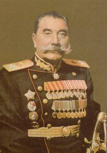 Шесть полных кавалеров георгиевского креста стали героями советского союза — российская газета