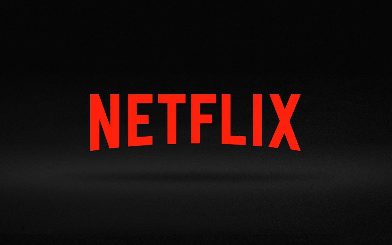 Zetflix — смотреть фильмы и сериалы от компании нетфликс онлайн