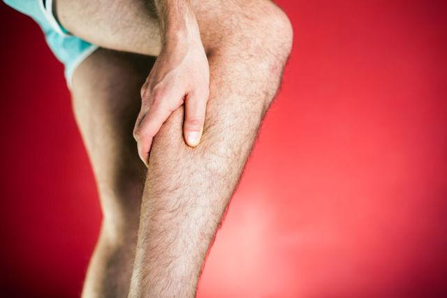 Тромбозы сосудов – вен и артерий: виды, признаки, диагностика, лечение