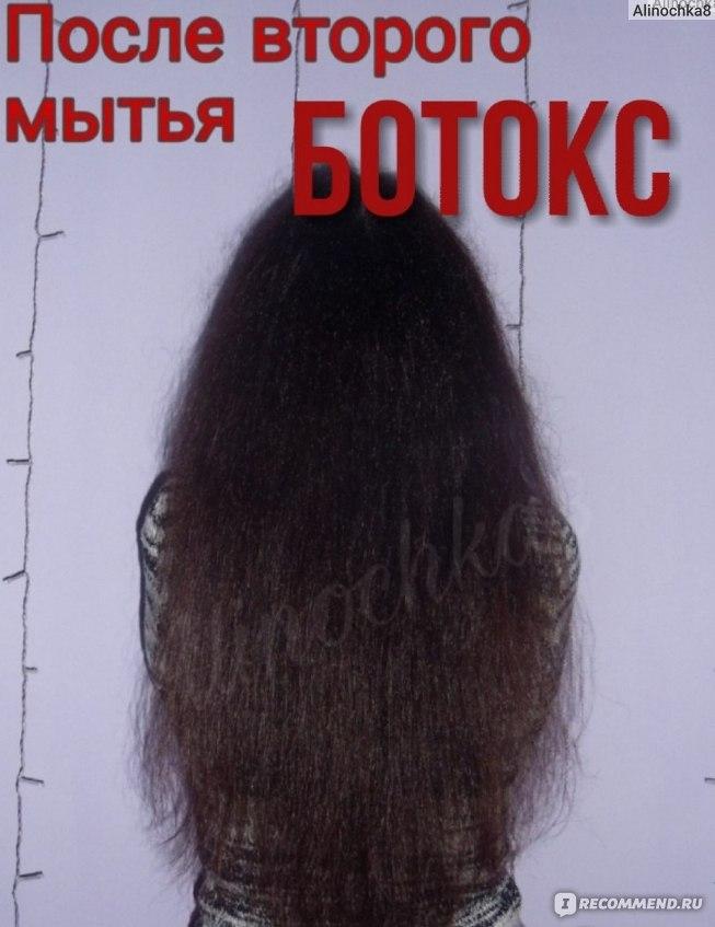 Нанопластика волос — что это такое, плюсы и минусы, последствия, отзывы