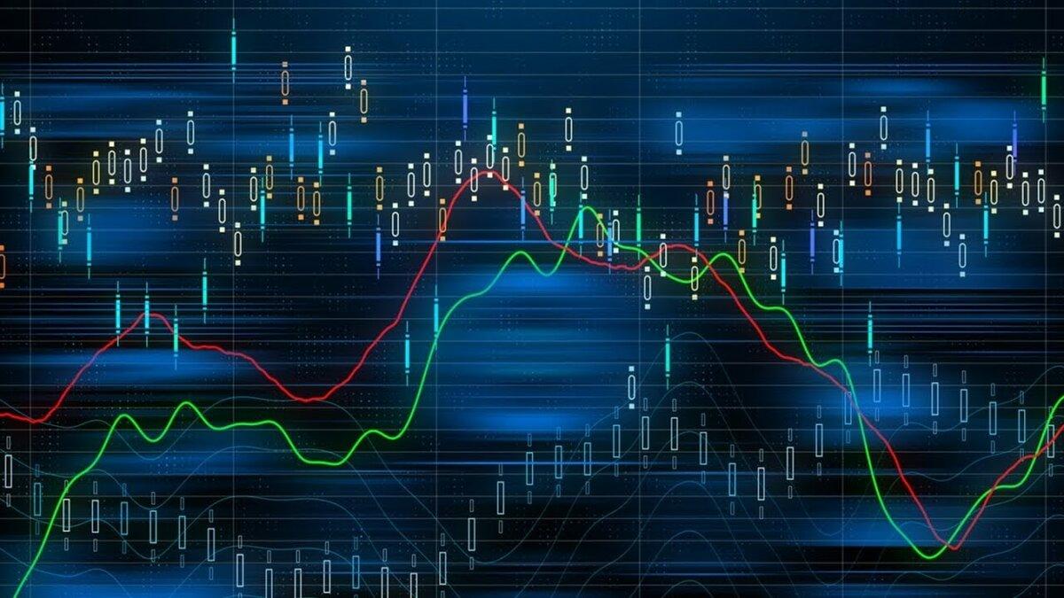 Что такое форекс (forex), как устроена торговля на этом рынке