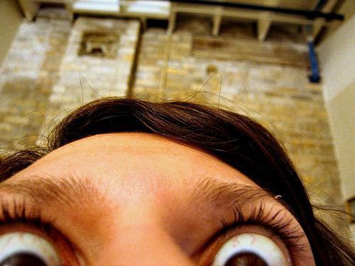 Как избавиться от паранойи самостоятельно — основные советы
