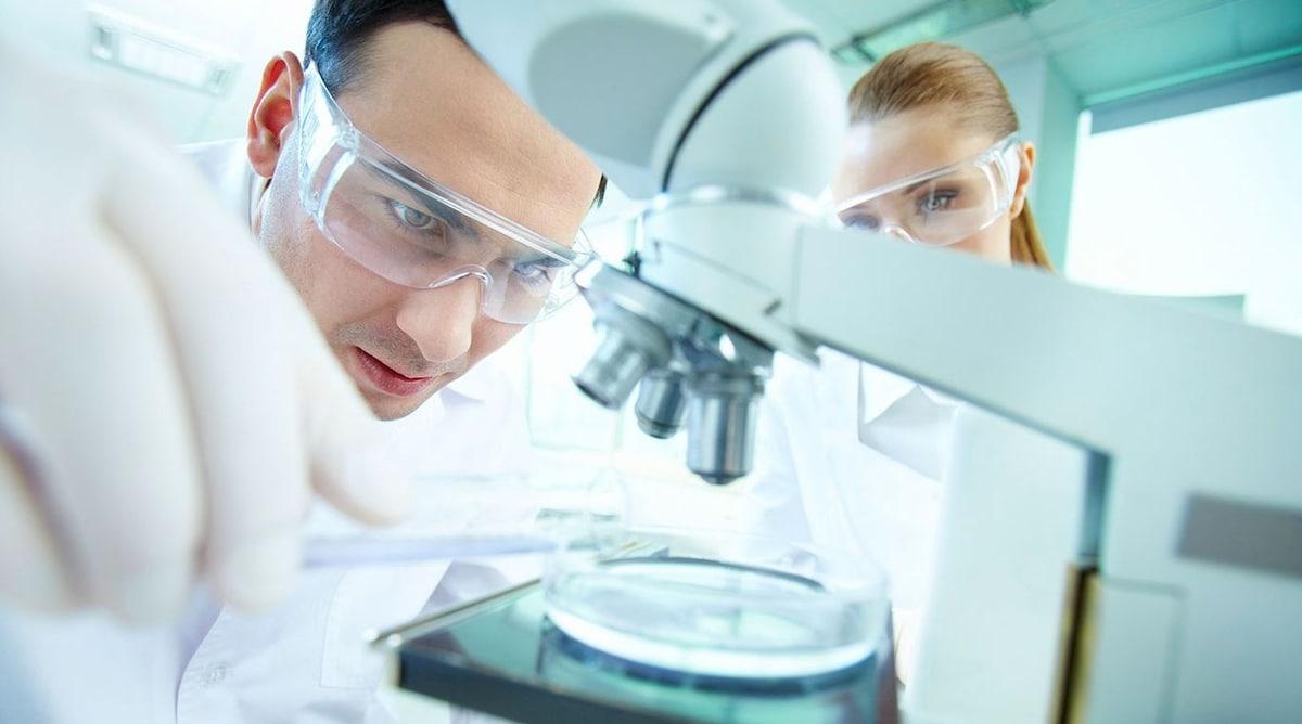 Что могут принести нанотехнологии человечеству?